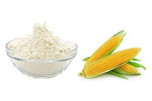 almidon de maiz