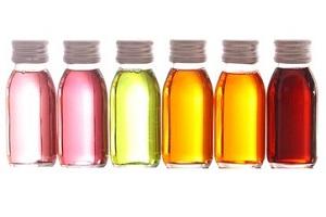 aromas liquidos