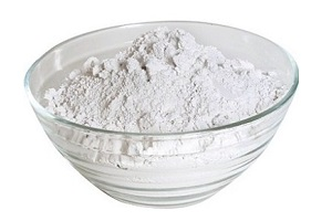glucosa en polvo