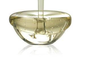 sorbitol líquido